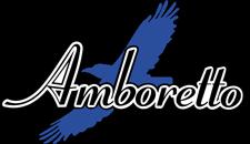Amboretto Bombas Ltda.