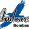 Amboretto Bombas