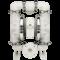 Bomba Plástica AMB4